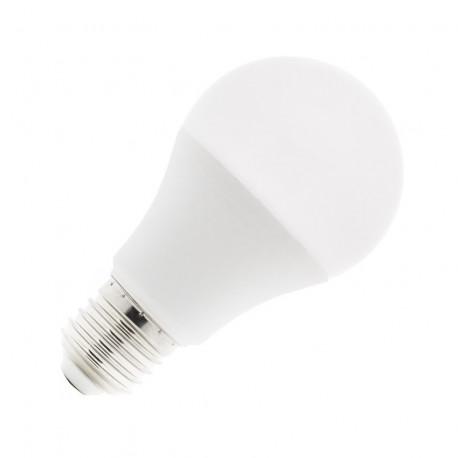 Ampoule LED E27 A60 10W