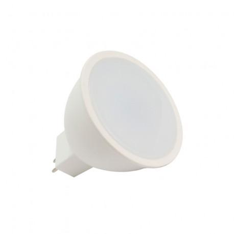 LED bulb GU5.3 MR16 S11 12V 6W