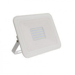 Projector, LED ultra-thin Crystal 30W White