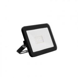 Projector, LED ultra-thin Crystal 10W Black