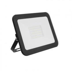 Projector, LED ultra-thin Crystal 30W Black