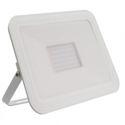 LED projector slim-100W White