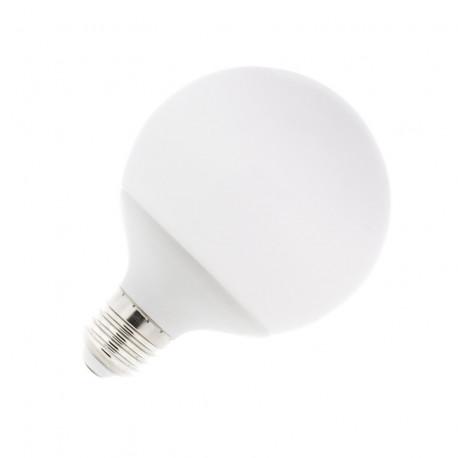 Led Light Bulb E27 G95 15w Planete Leds Ampoules Led Spot