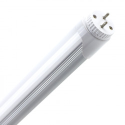 LED Tube T8 600mm Connection Side 9W