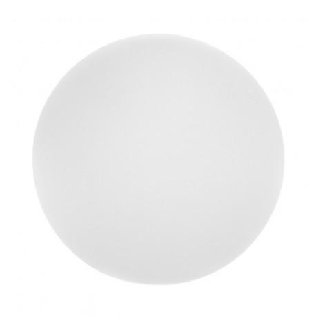 Sphère LED Solaire 38cm