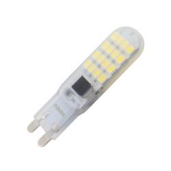 Bulb LED G9 5W