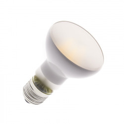 E27 LED bulb Dimmable Filament R63 Frost 3.5 W