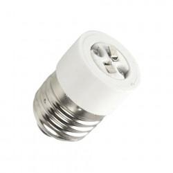 Adapter / Converter E27 a MR16