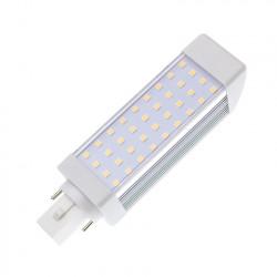Ampoule LED G24 7W