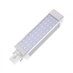 Ampoule LED G24 9W