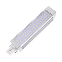 LED bulb G24 12W