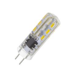 Ampoule LED G4 1.5W (12V)