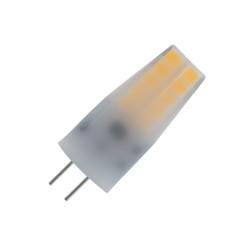LED bulb G4 Frost 2.5 W (12V)