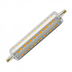 LED bulb R7S Slim 189mm 18W