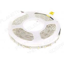 Flexible LED Strip roll Blue 5 meters IP65