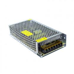 Universal Power supply 120W 12V