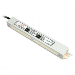 Power supply Waterproof 50W 24V IP67
