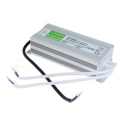 Power supply waterproof P060D 24V IP67