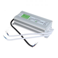 Power supply Waterproof 150W 24V IP67