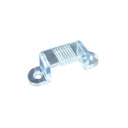 Clip de Fixation Ruban LED 220V AC