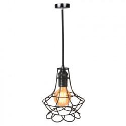 Hanging Lamp Hendrix