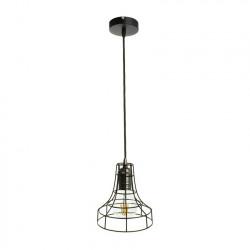 Hanging Lamp Clapton