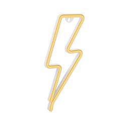 Néon LED Storm