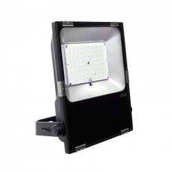 LED projector 60W Slim
