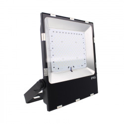 LED projector 150W Slim