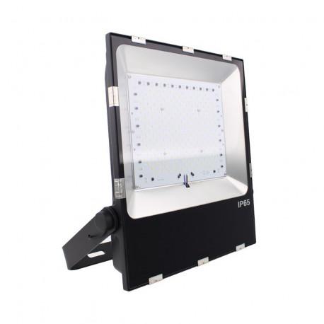 LED projector 200W Slim
