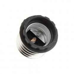 Adapter / Converter for E40 a E27