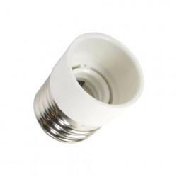 Adapter / Converter E27 a E14