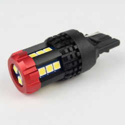 Led Bulb T20 - W21W - 180 LEDs SMD