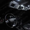 Pack LED intérieur pour Audi A4 B5 1994-2001