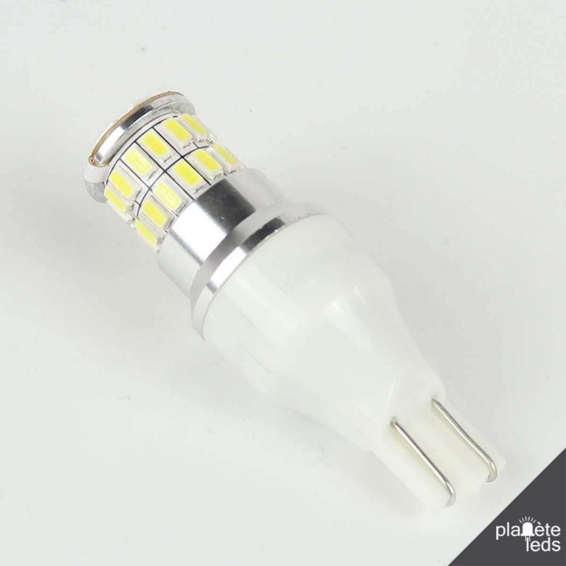 t15 w16w led bulb 36 leds canbus. Black Bedroom Furniture Sets. Home Design Ideas