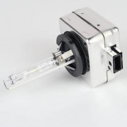 D1S HID Xenon bulb 6000K 35W High Quality