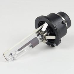 Ampoule Xénon D2R 35W 6000K Haute Qualité