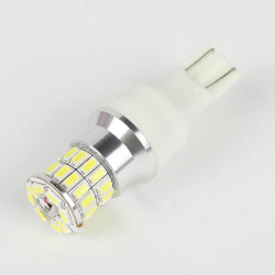 T15 - W16W LED bulb - 36 White LEDs Canbus