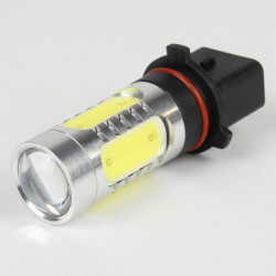 Ampoule led PSX26W 7.5W 10-25V Blanche