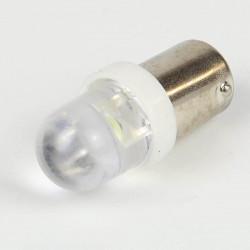 Ampoule Led BA9S - T4W Blanche