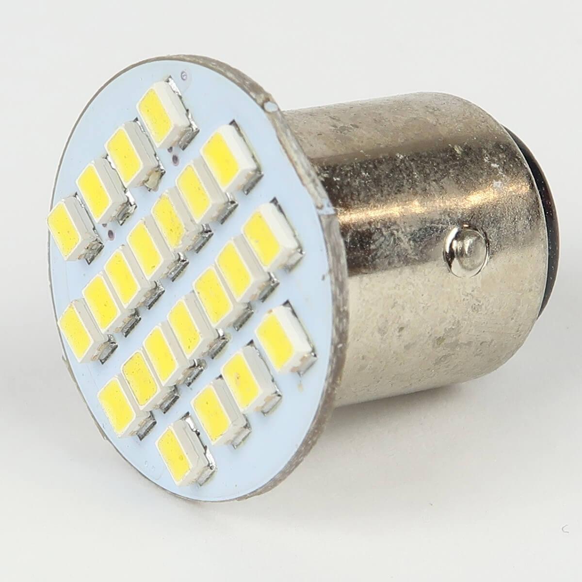 amazon dc dp exit lights wedge emergency bulb base warm led com white miniature replaces light
