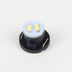 LED Bulb T4.7 2 Led SMD3014 22Lm White