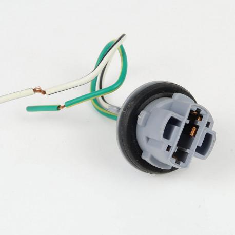 Connecteur Ampoule T20