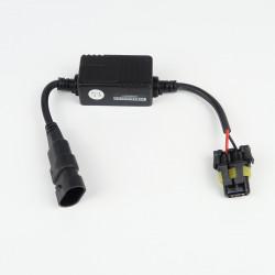 HB3/9005 error-proof module for LED Kit
