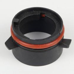 Adaptateur d'ampoule Xénon BMW E39-1 D2S