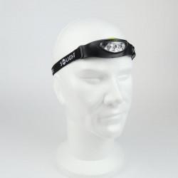 LED Headlamp for reading