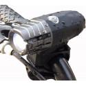 Front LED Bike Light