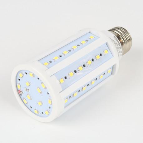 Ampoule à LED E27 pour maison et jardin : Ampoule LED E27 Blanc chau d10 W epi de mais