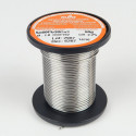 1 gram of tin wire