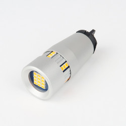 BA15S P21W LED Bulb Special Turn lights 700LM - Light Version